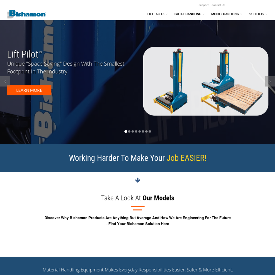 Hydraulic Lift Manufacturers Hydraulic Lift Suppliers