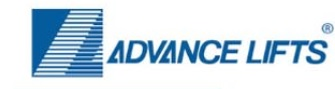 Advance Lifts, Inc. Logo