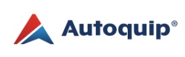 Autoquip Corporation Logo